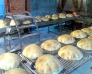 أزمة الخبز تتصاعد في أحياء بالعاصمة السودانية