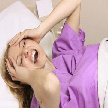 علماء: التوتر النفسي في عمر المراهقة يسبب أمراض القلب في المستقبل