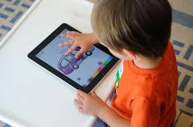 أسلحة لمحاربة إدمان الإنترنت لدى الأطفال