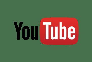 رسميا.. «يوتيوب» يبدأ العمل بتقنية Split View