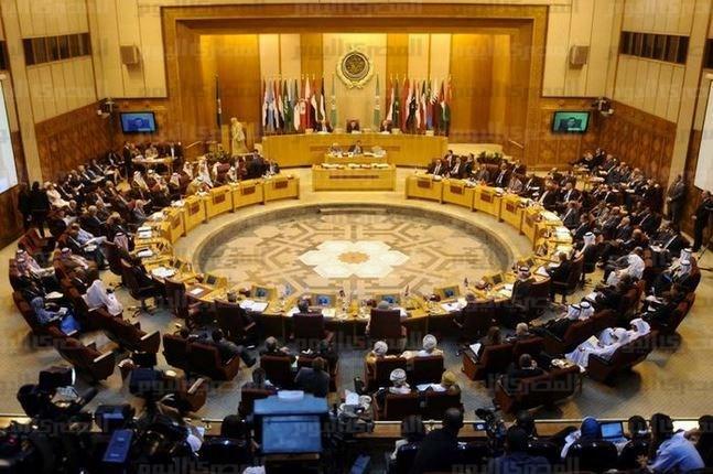 رؤساء الأركان العرب يبحثون بالقاهرة تشكيل القوة المشتركة