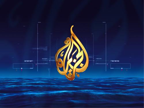 استقالة عمرو عبد الحميد من قناة الحياة