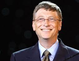 تعرف على أثرياء التكنولوجيا الذين قرروا وهب ثرواتهم للأعمال الخيرية