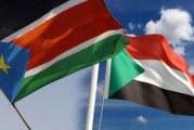 بعد التصعيد الأخير السودان و جنوب السودان