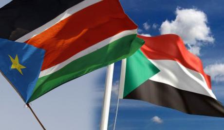 الخارجية تحذر السودانيين بالجنوب وتدعوهم لأخذ الحيطة