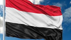 إصابة وزير الدفاع اليمني واحتجازه في الحوطة