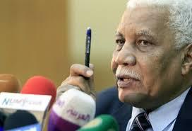السودان : بيان الاتحاد الاوربى هدفه التشكيك فى الشرعية الدستورية