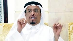 بالصورة: ضاحي خلفان يكشف سرا خطيرا لا يعرفه أحد عن علي عبدالله صالح وعبد الملك الحوثي
