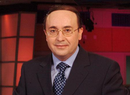 """د. فيصل القاسم : أحداث تاريخية تسبب بها """"أحداث"""": بشار الأسد نموذجًا"""