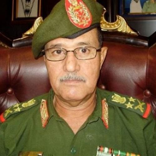 وزارة الداخلية تعلن إلتحاق 70 سودانيا بتنظيم داعش