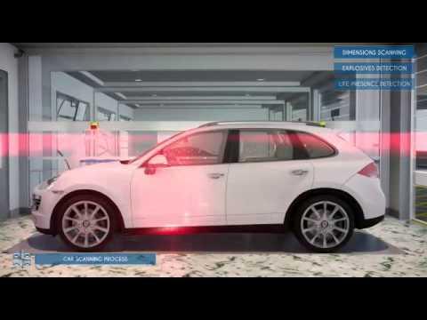 شركة أودي تقترب من تحقيق حلم السيارة التي تعمل بالماء