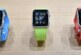 بالفيديو..شركة سويسرية: ساعات لأصحاب المليارات