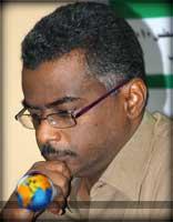 د. ياسر محجوب الحسين : تحديات الجيش السوداني