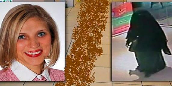 """قالت امرأة إماراتية تحاكم بتهمة قتل أمريكية أمام محكمة أمن الدولة في المحكمة الاتحادية العليا، إنها مصابة """"بمس من الجن""""، بحسب الصحف الصادرة الثلاثاء.   وأنكرت آلاء بدر الهاشمي (29 عاماً) خلال الجلسة الثانية من المحاكمة في القضية المعروفة باسم """"شبح الريم"""" التهم الموجّهة إليها؛ مؤكدة أن الاعترافات """"أُخذت مني تحت الضغط والتهديد، وقد تعرّضت للضرب والإيذاء النفسي"""".   وأضافت """"ابتلاني الله بمرضٍ في عقلي، تأتيني تخيلات غريبة في السجن وأرى أشخاصاً يضربونني (…) تظهر عليّ أعراض مس الجن، وأمي لاحظت تصرفات غريبة مني"""".. وطلبت المتهمة تحويلها للطب النفسي.   والهاشمي متهمة بقتل الأمريكية أبوليا بلازسي ريان """"عمداً وعدواناً لغرض إرهابي"""" و""""الشروع في قتل أمريكي وأفراد أسرته في أبوظبي بوضع قنبلة يدوية الصنع قرب مسكنهم"""" لكنها لم تنفجر.   وتتضمن التهم التبرُّع لتنظيم القاعدة في اليمن.   وقرّرت المحكمة تحديد الجلسة المقبلة في 14 الشهر الحالي، كما قرّرت إعلان أولياء الدم عبر مخاطبة السفارة الأمريكية في أبوظبي.   يُذكر ان عملية القتل وقعت في الأول من ديسمبر 2014، وتمكنت السلطات من القبض على المتهمة في غضون أيام قليلة.   ونشرت السلطات الأمنية بُعيد وقوع الجريمة شريطاً مصوراً من كاميرات المراقبة يظهر دخول منتقبة بشكلٍ كاملٍ إلى مركز تجاري على جزيرة الريم في أبوظبي، ودخولها الحمامات.. وأداة الجريمة هي سكين مطبخ كبير."""