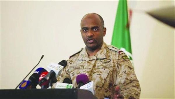 """""""عسيري"""": الجنديان المفقودان على قيد الحياة ونحمل الحوثي مسؤولية سلامتهما"""