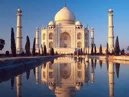 باحثة بريطانية: الهند أصبحت أمة من العباقرة