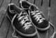 علماء بريطانيون يبتكرون حذاء جديدا منتجا للطاقة