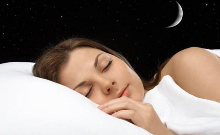 الإكثار من النوم سيئ للقلب