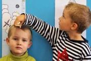 عبدالله إبراهيم علي : عندما نحول عناد الأطفال إلى تعاون