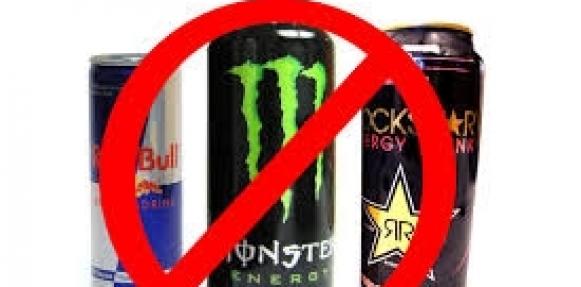 لهذه الأسباب احذري مشروبات الطاقة