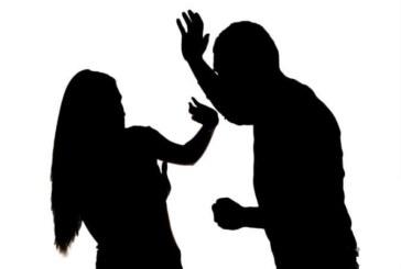 مفتي غزة: هكذا يجب أن يضرب الرجل زوجته
