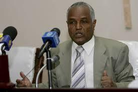 البرلمان الأفريقي ينتخب سودانياً رئيساً للجنة فض النزاعات