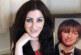 بالصور: مليونير عربي أنفق 80 ألف دولار على عمليات تغيير جنس حبيبته كي يتزوّجها..!