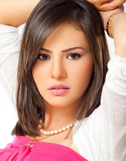 دينا فؤاد: لم أنل شرف ارتداء الحجاب حتى الآن وما نشر بشأن ذلك شائعة
