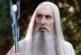 """وفاة ممثل سلسلة أفلام """"هاري بورتر"""" كريستوفر لي عن 93 عاما"""