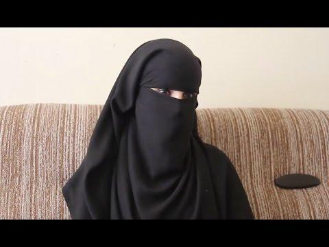 """بالصور.. فاتنة سعودية تلتحق بـ""""داعش"""" في سوريا"""