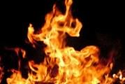 يرى جسد والدته المتوفية يومياً بالمنام يحرق في النار طوال 8 سنوات!