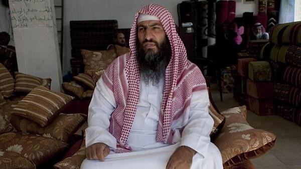 بعد أربعة أشهر.. الكشف عن تفاصيل إغتيال أميركا وبريطانيا لأبو سياف مساعد زعيم داعش؟