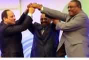 وزير خارجية جنوب السودان: مستعدون للوساطة لحل أزمة «سد النهضة»