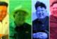 شاهد المذيعة التي يفضّلها زعماء كوريا الشمالية.. ما السر فيها؟