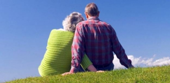 نصائح مهمة لحياة زوجية دون مشاكل