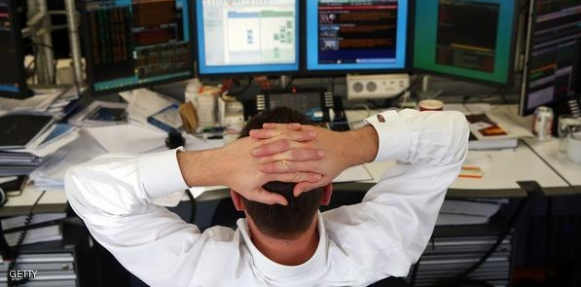 التعرض للمضايقات بأماكن العمل يساعد على الانتحار