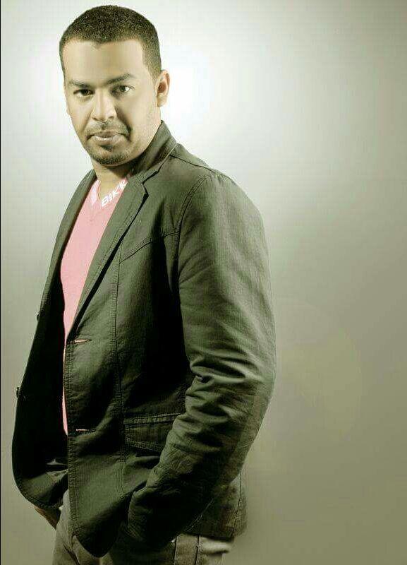 الفنان معاذ بن البادية: غيابي عن الساحة كان بسبب رحيل والدي