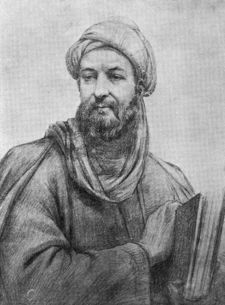 مُترجَم: 6 علماء مسلمين أذكى من أينشتاين