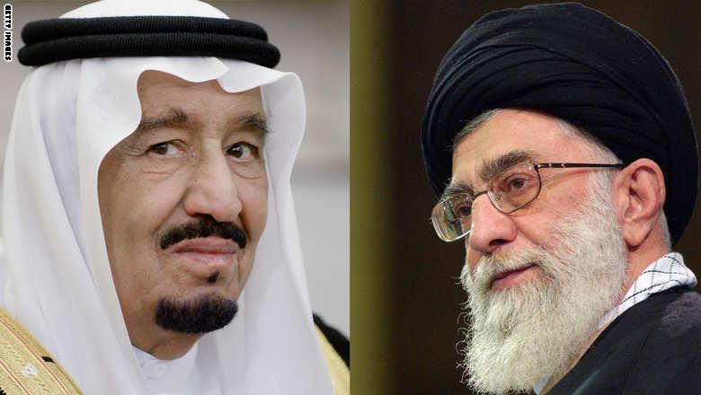 """إيران تريد إعدام 60 داعية سني """"كعمل انتقامي"""""""