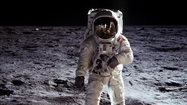 """""""ناسا"""" تبحث عن رواد فضاء جدد.. تعرّف على الشروط"""