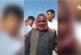 سوداني ينقذ طفلا احتجزته السيول في حائل
