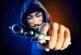 إنفوغرافيك.. ماذا يدور بعقل المُخترق وقراصنة الويب؟