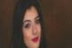 """بالصور.. رسالة عنيفة وجهتها فتاة مسلمة إلى المرشح للرئاسة الأمريكية تلقى رواجاً عالمياً:""""أنا أحمل بالفعل هوية خاصة، أين هويتك أنت؟"""""""