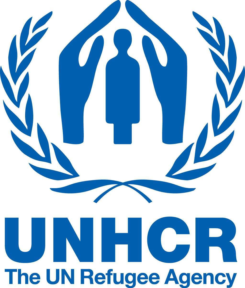 مفوضية اللاجئين: «300» ألف لاجئ سوداني بتشاد و«34.500» بإثيوبيا