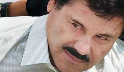 """أكبر تاجر مخدرات فى المكسيك يهدد بتدمير تنظيم """"داعش"""" بسبب شحنة مخدرات"""