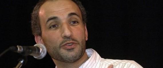 حفيد حسن البنا يدعو مسلمي فرنسا إلى تبني خطاب واضح حول الإسلام