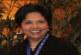 رئيسة شركة بيبسي: أكبر مصنع بيبسي في العالم موجود في جدة