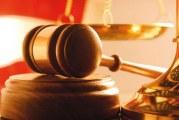 من داخل محكمة المال العام الاختلاس، خيانة الأمانة والتزوير.. الجرائم الأكثر شيوعاً
