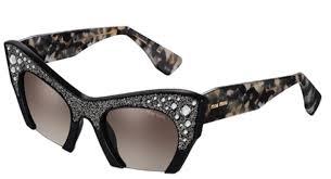 دراسة:ارتداء النظارات الشمسية تساعد في تحسين المزاج
