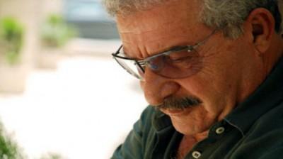 رحيل المخرج السينمائي السوري الكبير نبيل المالح عن ثمانين عاماً